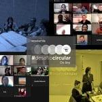 Academia Desafío Circular On-line