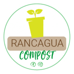 Rancagua Compost