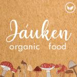 Jáuken Organic Food