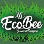 Ecobee Soluciones