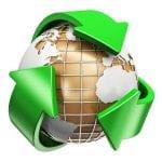 Procesos y Servicios en Reciclaje