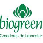 Biogreen Chile